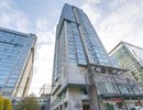 R2220835 - 2905 - 438 Seymour Street, Vancouver, BC, CANADA
