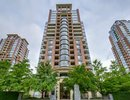 R2221030 - 1201 - 6833 Station Hill Drive, Burnaby, BC, CANADA