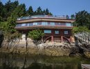 R2221171 - 5249 Indian River Drive, North Vancouver, BC, CANADA