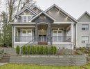 R2230975 - 9739 160a Street, Surrey, BC, CANADA