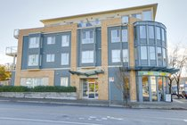 311 - 702 E King Edward AvenueVancouver