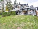 R2221503 - 3 - 32890 Mill Lake Road, Abbotsford, BC, CANADA