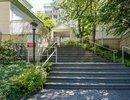 R2191409 - 303 - 15258 105 Avenue, Surrey, BC, CANADA