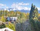 R2221569 - 1204 - 2016 Fullerton Avenue, North Vancouver, BC, CANADA
