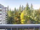 R2221570 - 1112 - 2016 Fullerton Avenue, North Vancouver, BC, CANADA