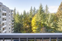 1112 - 2016 Fullerton AvenueNorth Vancouver