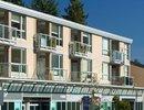 R2214388 - 205 - 15777 Marine Drive, White Rock, BC, CANADA