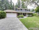 R2211643 - 13441 17 Avenue, Surrey, BC, CANADA