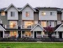 R2221362 - 9 - 7374 194a Street, Surrey, BC, CANADA