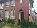 R2221740 - 20 - 16261 23A Avenue, Surrey, BC, CANADA
