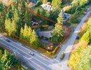 R2221428 - 13869 24 Avenue, Surrey, BC, CANADA