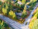 R2358009 - 13869 24 Avenue, Surrey, BC, CANADA