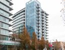 R2221709 - 1009 - 7373 Westminster Highway, Richmond, BC, CANADA