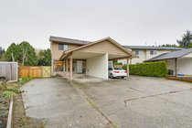 4731 Dallyn RoadRichmond