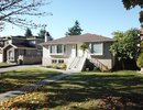 R2257993 - 6689 Ashworth Avenue, Burnaby, BC, CANADA