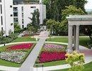 R2221937 - 305 - 1515 Atlas Lane, Vancouver, BC, CANADA