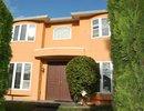 R2222229 - 829 W 69th Avenue, Vancouver, BC, CANADA