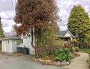 R2222126 - 15495 16a Avenue, Surrey, BC, CANADA