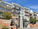 R2222144 - 402 - 9399 Tomicki Avenue, Richmond, BC, CANADA