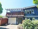 R2223823 - 3285 Ontario Street, Vancouver, BC, CANADA