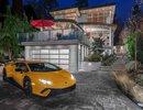 R2222125 - 2893 Bellevue Avenue, West Vancouver, BC, CANADA
