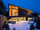 R2429945 - 2952 High Point Drive, Whistler, BC, CANADA