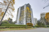 301 - 6455 Willingdon AvenueBurnaby
