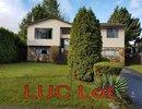 R2222347 - 9417 132a Street, Surrey, BC, CANADA