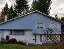 R2222640 - 1057 Marigold Avenue, North Vancouver, BC, CANADA