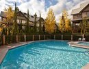 R2222674 - 84 - 4355 Northlands Boulevard, Whistler, BC, CANADA