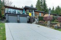 3797 Regent AvenueNorth Vancouver