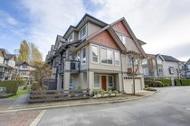 21 - 22380 Sharpe AvenueRichmond