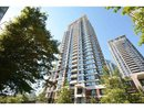 R2223012 - 2107 - 977 Mainland Street, Vancouver, BC, CANADA