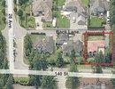 R2223212 - 2625 140 Street, Surrey, BC, CANADA