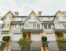 R2223232 - 8 - 16388 85 Avenue, Surrey, BC, CANADA