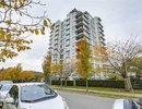 R2219881 - 701 1333 W 11TH AVENUE, Vancouver, BC, CANADA