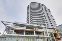 1304 - 112 E 13th StreetNorth Vancouver