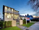 R2228434 - 536 E 55th Avenue, Vancouver, BC, CANADA