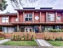 R2231304 - 1187 E 19th Avenue, Vancouver, BC, CANADA