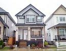 R2233075 - 7259 194a Street, Surrey, BC, CANADA