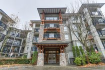 405 - 2958 Silver Springs BlvCoquitlam