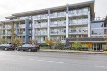 320 - 221 E 3rd StreetNorth Vancouver