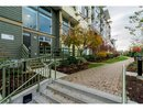 R2221488 - 7 - 15850 26 Avenue, Surrey, BC, CANADA