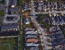 R2224006 - 11811 Dunford Road, Richmond, BC, CANADA