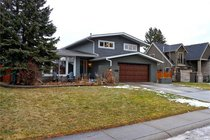 540 SE Willow Brook DriveCalgary