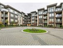 R2224149 - 118 - 225 Francis Way, New Westminster, BC, CANADA