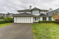 1124 Castle CrescentPort Coquitlam
