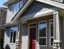 V829183 - 4 - 6988 Arcola Street, Burnaby, BC, CANADA