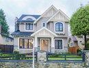 R2269784 - 3852 W 23rd Avenue, Vancouver, BC, CANADA