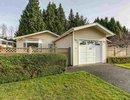 R2244474 - 56 - 1400 164 Street, Surrey, BC, CANADA